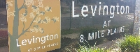 Levington real estate